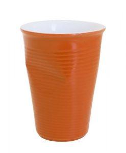 copo-de-plastico-laranja