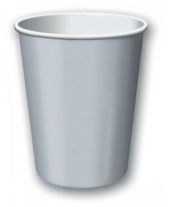 copo-de-plastico-prata