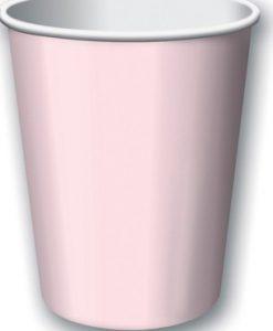 copo-de-plastico-rosa-bebe