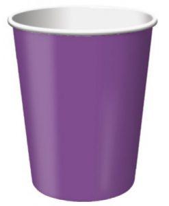 copo-de-plastico-roxo