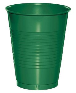 copo-de-plastico-verde