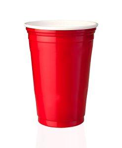 copo-de-plastico-vermelho