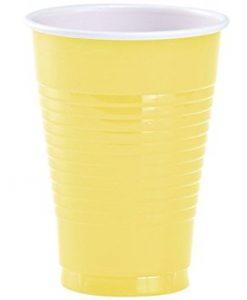 copo-plastico-amarelo