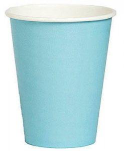 copo-plastico-azul-bebe