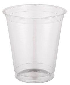copo-plastico-transparente