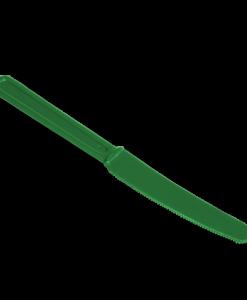 faca-verde