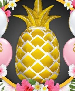 Ananas / Abacaxi