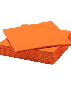 guardanapo-laranja