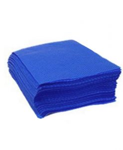 guardanapos-azul