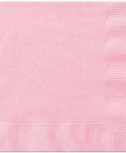 guardanapos-rosa-bebe