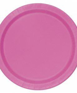 prato-pequeno-rosa