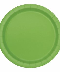 prato-pequeno-verde