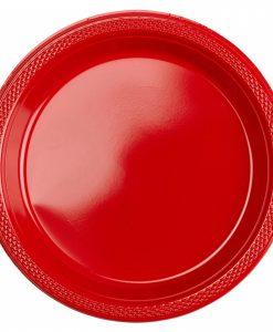 prato-pequeno-vermelho