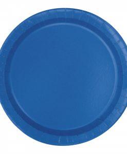 pratos-pequenos-azul