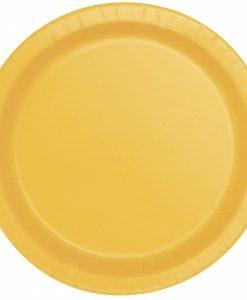 pratos-pequenos-laranja