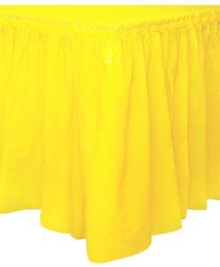 saias-de-mesa-amarelo