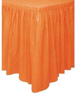saias-de-mesa-laranja