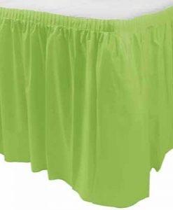 saias-de-mesa-verde-limao