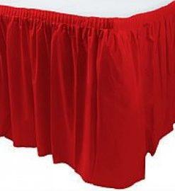 saias-de-mesa-vermelho