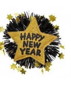 cracha-happy-new-year