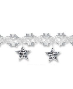 garland-happy-new-year-3m-silver