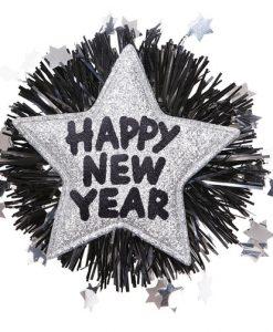 happy-new-year-brooch-silver