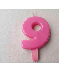 vela-cumpleanos-tarta-numeros-coleccion-globs-colores-26