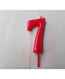 vela-cumpleanos-tarta-numeros-grande-colores-21