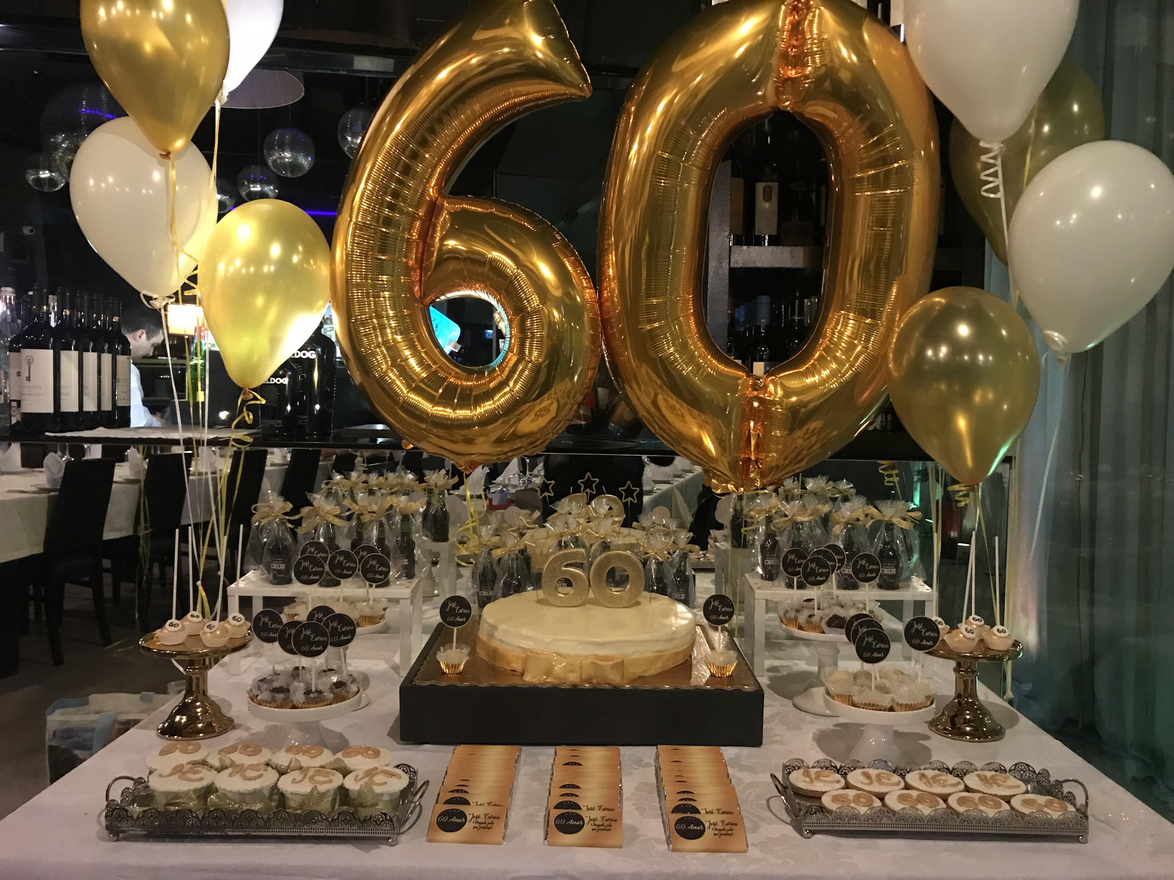 Festas Aniversário com balões,Braga e Guimar u00e3es,decoraç u00e3o u2013 Planet Party -> Decoração Com Balões Para Aniversário